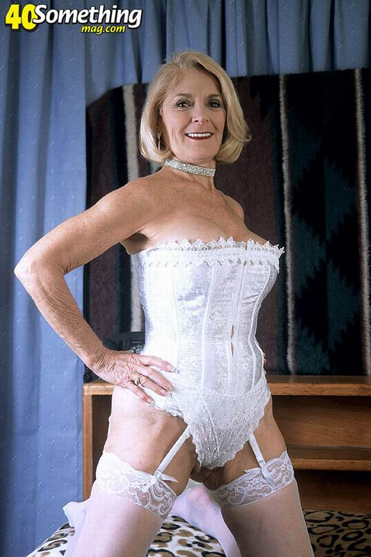 Georgette Parks Resolution 534 x 800 Download picture ...