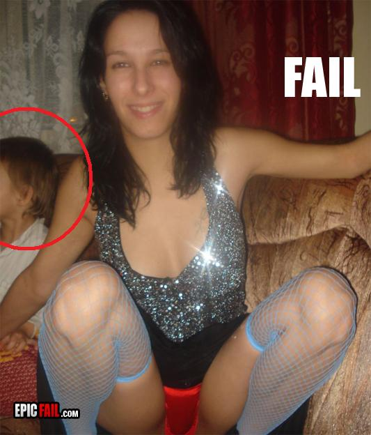 Amazing! mother and daughter upskirt