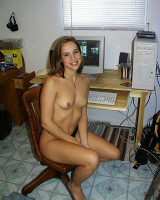 Truth or Dare Blog - Real Nude Amateurs Pictures and